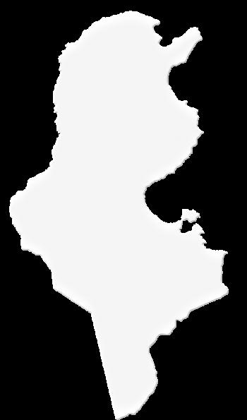tunisia4