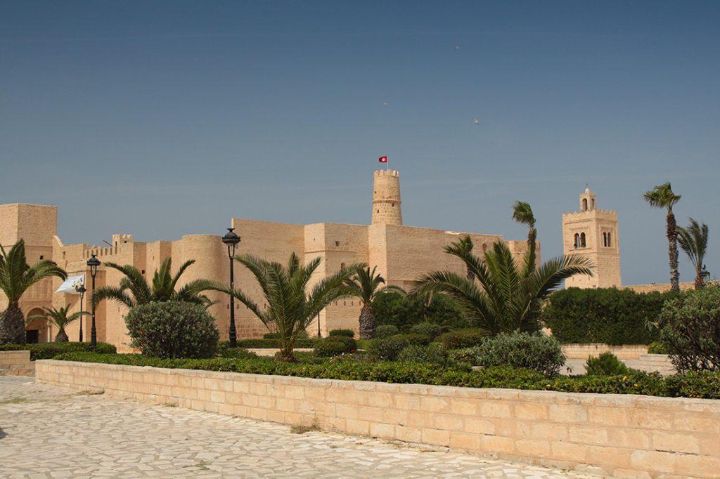 Ribat Monastir